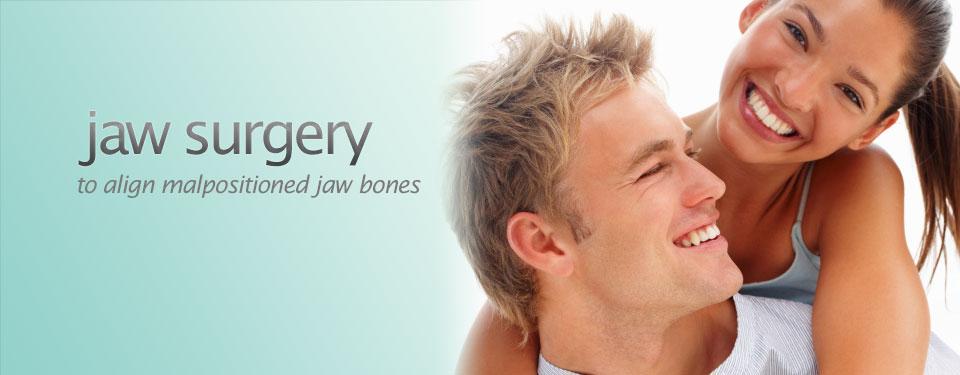 orthodontics-footscray-braces-straight-teeth-invisalign
