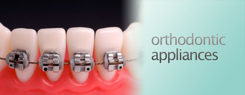 orthodontics-footscray-braces-straight-teeth-invisalign