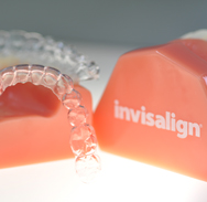 orthodontics-invisalign-no-braces-straight-teeth-footscray